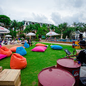 Quiksilver-Open-Phuket-Thailand-2012_30.jpg