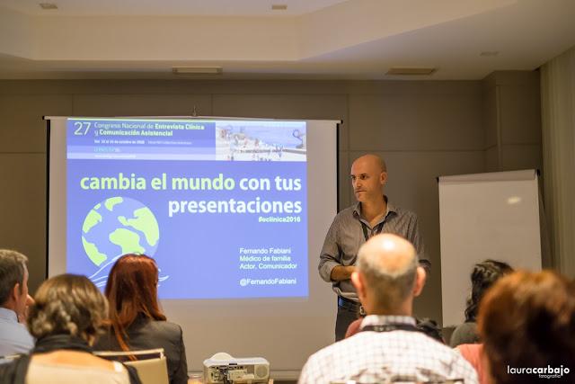 27º Congreso Donostia - Congreso%2BComunicaci%25C3%25B3n-96.jpg