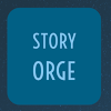 Story Orge