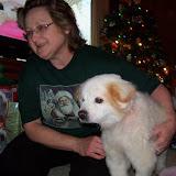 Christmas 2012 - 115_4577.JPG