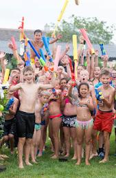 2016-07-29-blik-en-bloos-fotografie-zomerspelen-143.jpg