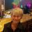 Cindy Cole's profile photo