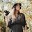 Brittany Tarchala's profile photo