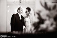 Foto 0780pb. Marcadores: 15/05/2010, Casamento Ana Rita e Sergio, Rio de Janeiro