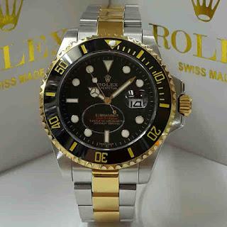 Jam Tangan Rolex,Jual Jam Tangan Keren, jam tangan rolex murah