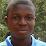 Prince Asiedu's profile photo
