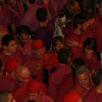 XXI Diada de la Colla 17-10-2015 - 2015_10_17-XXI Diada de la Colla-163.jpg