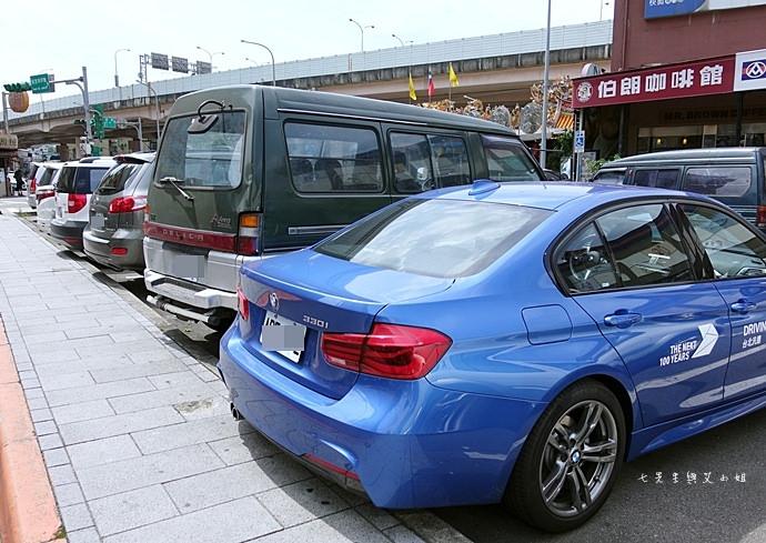 49 BMW 3系列運動房跑車