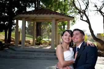 Royal Vista Golf Course is located in Walnut, CA. Wedding Photography by Lifetime Images Photography 2013. All rights reserved