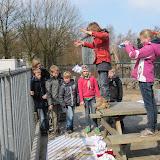 Welpen - Paaseieren - IMG_7708.JPG