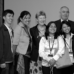 2008 03 Leadership Day 1 - ALAS_1070.jpg