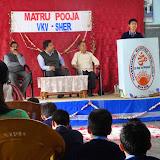 Matri Puja 2014-15 VKV Sher (19).JPG