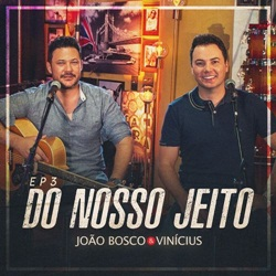 Capa Terremoto – João Bosco e Vinícius Mp3 Grátis