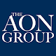 The Aon Group Download for PC Windows 10/8/7
