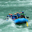 River Rafting in Rishikesh's profile photo
