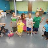 July Summer Programs, 2013 - DSCN2122.JPG