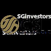 GSH CORPORATION LIMITED (BDX.SI) @ SG investors.io