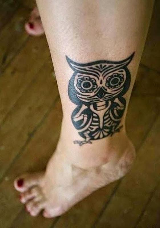 as_tatuagens_de_coruja_20
