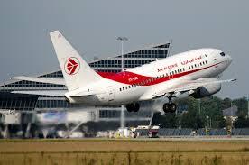 Air Algérie reprend ses vols au départ et vers Sétif à partir du 1er octobre