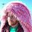 ben ross's profile photo