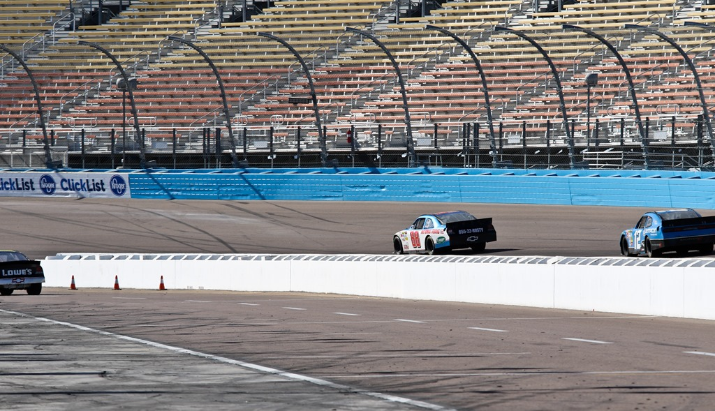 [Jim%27s+NASCAR+Drive-8%5B4%5D]