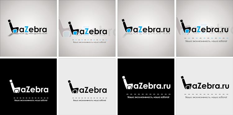 branding_lazebra (9).jpg