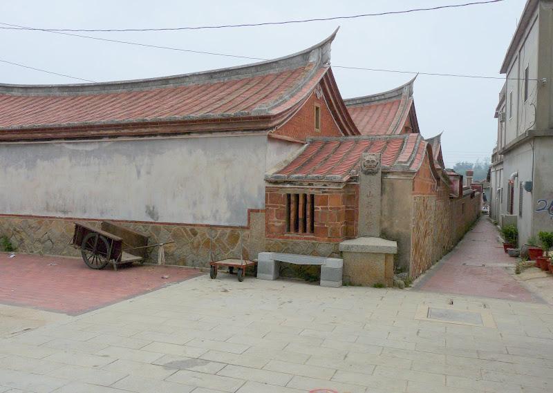 TAIWAN.Archipel de KINMEM - P1100639.JPG