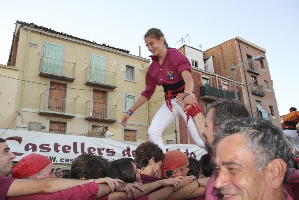 17a Trobada de les Colles de lEix Lleida 19-09-2015 - 2015_09_19-17a Trobada Colles Eix-140.jpg