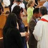 Baptism May 19 2013 - IMG_2813.JPG