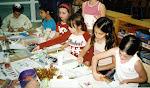 Hanukkah 2004