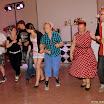 Rock and Roll Dansmarathon, danslessen en dansshows (211).JPG