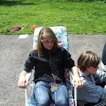 Kamp Genk 08 Meisjes - deel 2 - IMGP6010.JPG