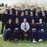 2008_class photo_Arrupe_4th_year.jpg