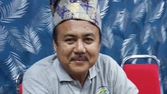 Wahyu Iramana Putra: Anggota Dewan Sebatas Mengusulkan Pokir, Eksekusi Eksekutif