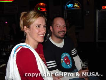 Baller Brau Parties 2003 - Pic-02_Judges.jpg