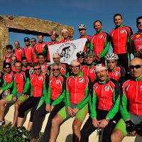 FOTOS OFICIALES CLUB-DOLMEN-4marzo 2012