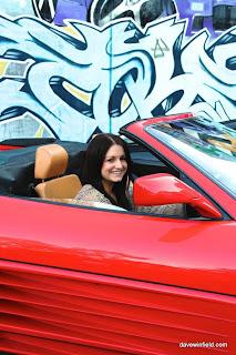 Ferrari-FFAD 26