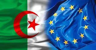 Algérie-UE: un changement de régime nécessaire pour une collaboration stable et durable.