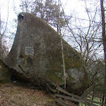Krosno-Przadki (26) (800x600).jpg