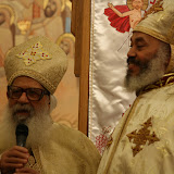 Feast of the Resurrection 2010 - IMG_1348.JPG