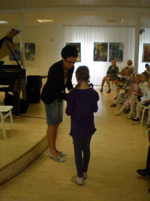 2011/2012  õppeaasta  pidulik avaaktus muusikaosakonnas. - P9010052.JPG