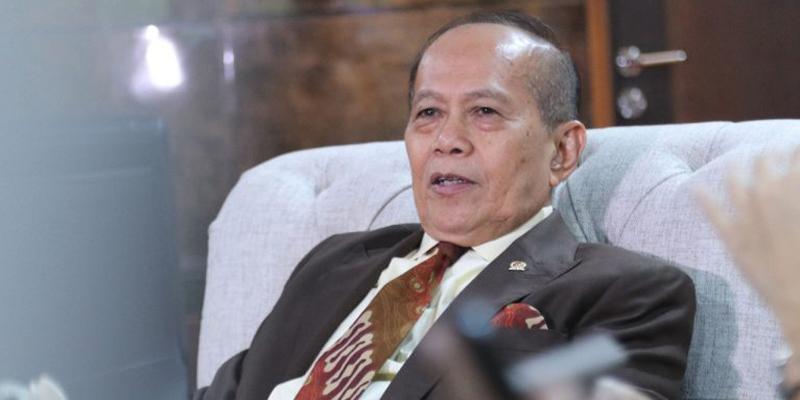 Terkesan Kontradiktif, Senior Demokrat: Mudik Dilarang Sementara WNA Berdatangan