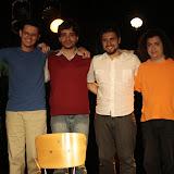 QuartetoPerere11Out2011