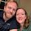 Ross Billings's profile photo