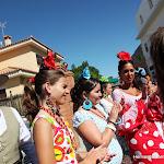 CaminandoalRocio2011_378.JPG