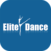 Elite Dance of Covington