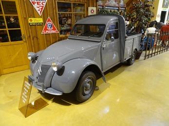 2018.07.02-171 Citroën 2 CV AZU 1958