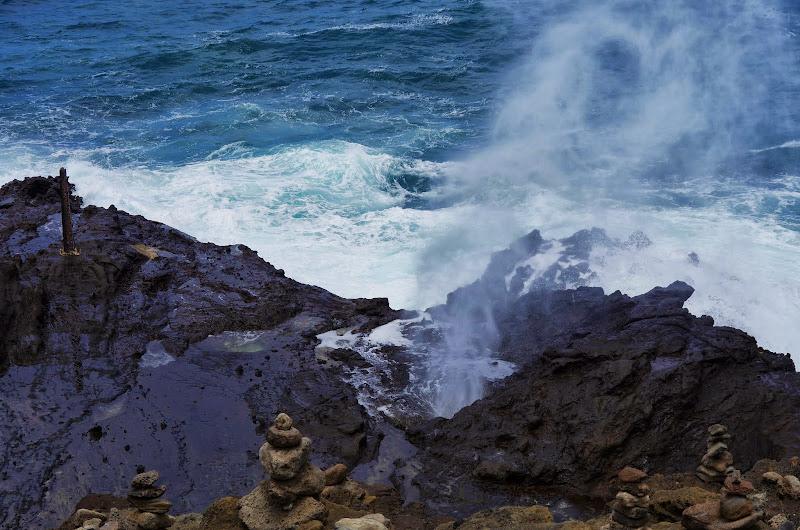 06-19-13 Hanauma Bay, Waikiki - IMGP7501.JPG