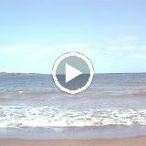 Hawaii Day 5 - TJTGphhOBMbBhwtu5bvXwvk2j71xc95jLm4TIgwaaE8go1kmRMkag8MFHlS7UsFnBoUqtu1HI88=m18