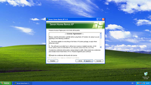 VirtualBox_Windows XP_18_09_2017_16_57_59